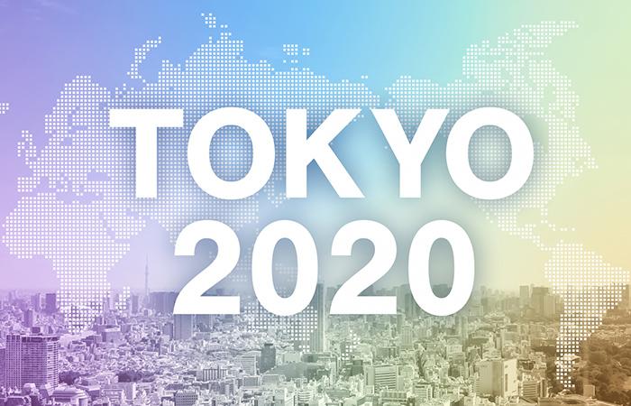 東京オリンピック建設特需の反動は?
