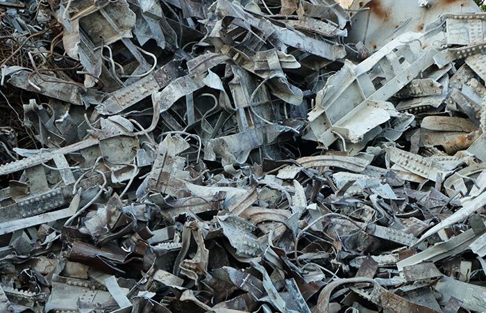 建設工事等から生ずる廃棄物の適正処理
