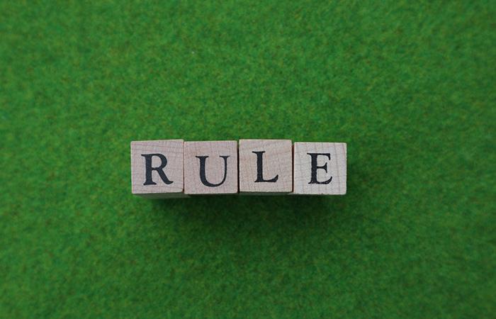 許可のない下請業者が産業廃棄物処理業の収集と運搬が出来る例外規定