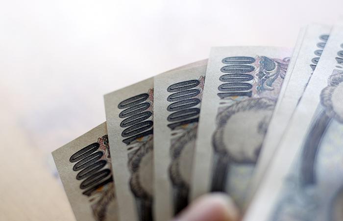 建設業のための補助金・助成金・融資を活用