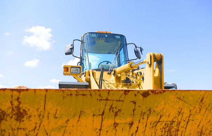 建設業界の平成からの盛衰