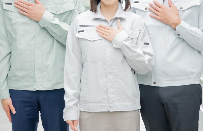建設業許可で壁となるのは、従事者の職務経験・誠実性と自己資本