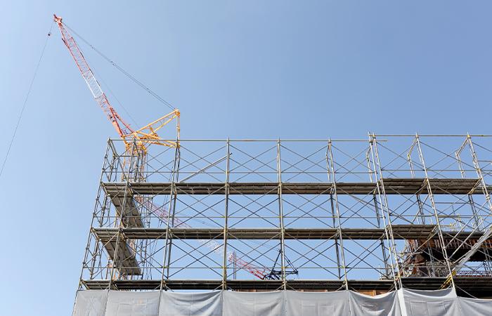 一般建設業の500万円の壁を越える方法