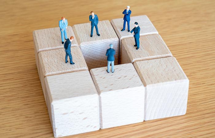 建設業向けアプリの増加と課題