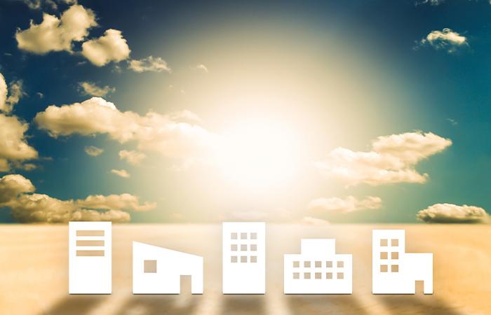 建設業許可取得前の法人化も一案