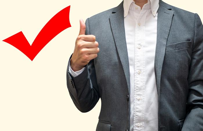 請負業者賠償責任保険の契約方法と保険料